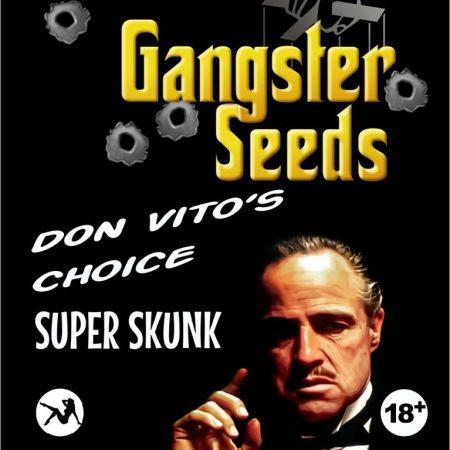 super-sk