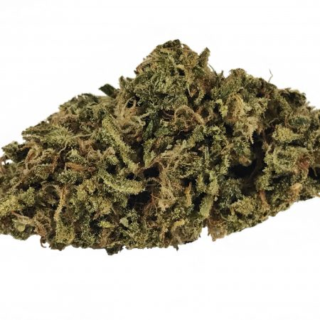 menu-dry-hybrid-blue-dream-extreme-bud-man-premium-medical-marijuana-delivery-in-oc-dispesary-irvine-huntington-beach-420-weed-png