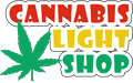 cannabislight shop