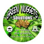 plantenvoeding Green Nugget
